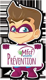 MFCF Prévention