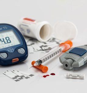 Maladies et prévention