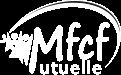 Mutuelle Familiale des Cheminots de France