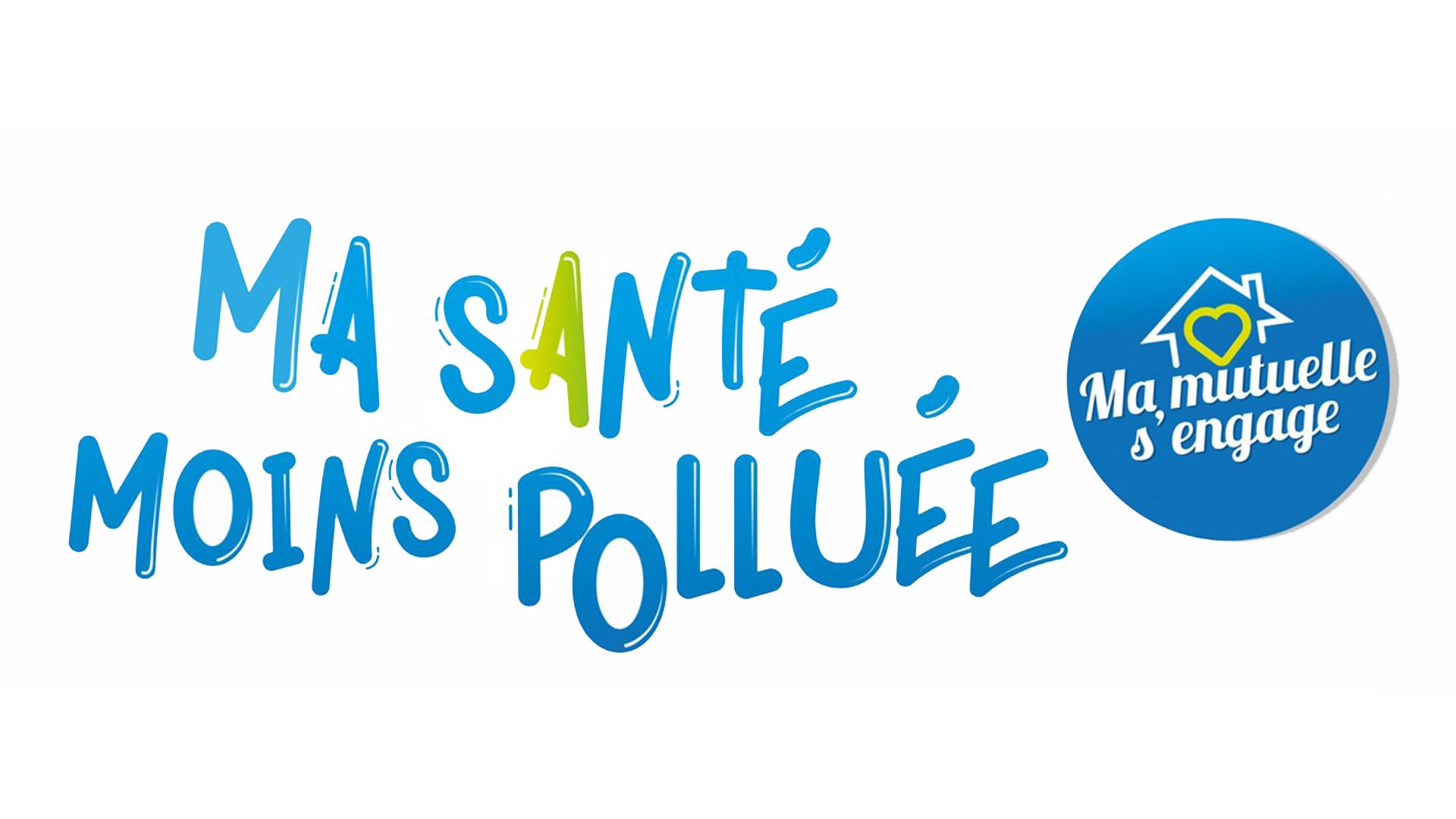 Lutte contre la pollution domestique : la MFCF s'engage !