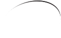 Mutuelle MFCF