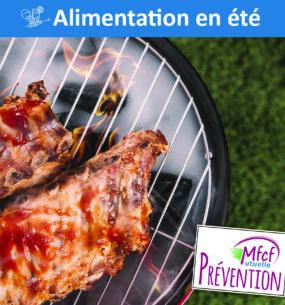 Pique-nique et barbecue réussis : nos astuces pratiques