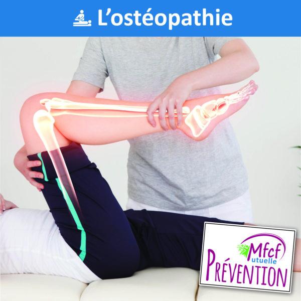 ostéopathie mfcf