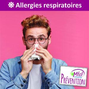 visuel mfcf allergies respiratoires