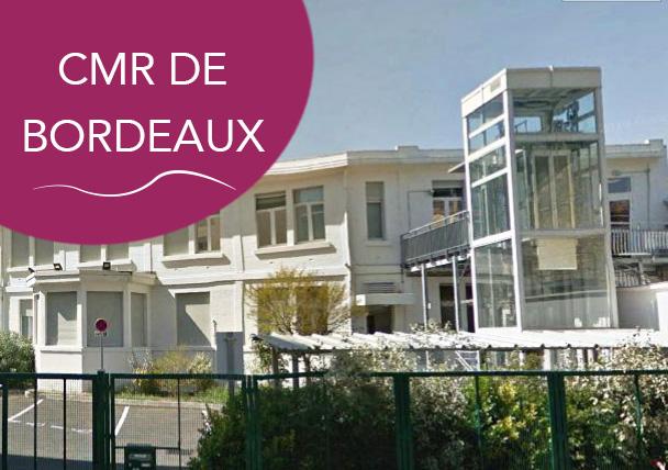 Découvrez les Cabinets Médicaux Régionaux de Bordeaux, Toulouse, Béziers