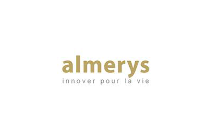 Almerys, une offre de tiers payant inégalée