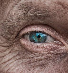 La dégénérescence maculaire liée à l'âge (DMLA)