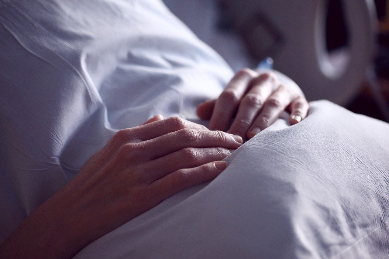Nos garanties d'assistance en cas d'hospitalisation et d'immobilisation